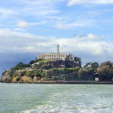 Kızılderililerin 20. Yüzyılda Gerçekleştirdikleri En Önemli Eylemlerden: Alcatraz İşgali