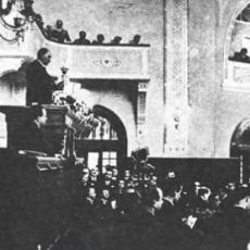 Cumhuriyet'in 29 Ekim'de İlan Edilmesinin Sebebi
