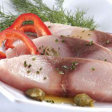 Balık Etini Lokuma Dönüştüren Sanat: Lakerda Nasıl Yapılır?