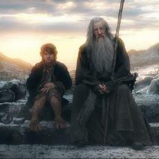 Okuyunca Epey Mantıklı Gelen Bir Yüzüklerin Efendisi Teorisi: Hobbitleri Gandalf mı Yarattı?