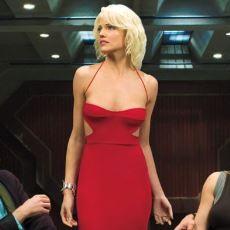 Nereden Başlayacağını Bilemeyenler İçin: Battlestar Galactica Seyir Rehberi