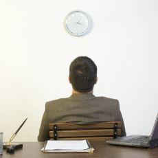 Yapılması Gereken İş Haricinde Her Şeyle Uğraşma Durumu: Procrastination