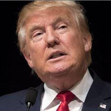 """Donald Trump Hakkında Gündem Olan """"Görevden Alma"""" İddialarının Aslı Var mı?"""