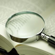 Hangisinin Yazımı Doğru: Eski Muş Valisi mi, Muş Eski Valisi mi?