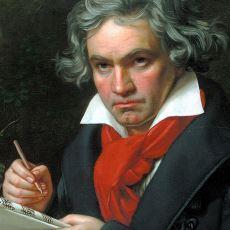 Beethoven'ın Fransız Generale Verdiği Muhteşem Ayar