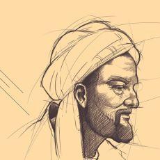 Tunuslu Düşünür İbn-i Haldun'un Düşüncelerinin Omurgasını Oluşturan Üç Kavram