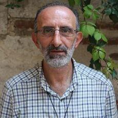Türk Edebiyatında Sonu İntihara Kadar Giden Büyük Taciz Depreminin Özeti