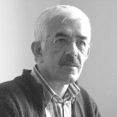 """Ünlü Yazar Hasan Ali Toptaş'ın, """"Me Too"""" Hareketine Dönüşen Taciz Olayı"""