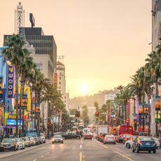 Şehrin Tadını Dibine Kadar Çıkarmak İsteyenler İçin: Los Angeles'a Gideceklere Tavsiyeler