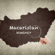 Macaristan'a Neden Bazı Dillerde Macar, Bazılarında Hungary Deniyor?