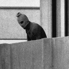 Dünyadaki Terör Eylemlerinin Önünü Açan Dehşet Verici Olay: Münih Katliamı