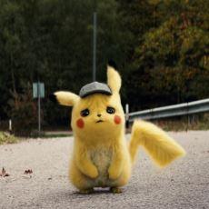 Pokémon Dünyasının Maskotu Pikachu Hakkında Bilinmeyenler