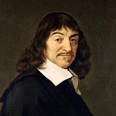 Descartes'ın Anlayışıyla Aristoteles'inkini Uzlaştırmaya Çalışan Port-Royal Mantığı