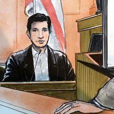 Reza Zarrab'ın Final Günü: Şaşırtıcı Bulgularla Geçen Duruşmanın Sekizinci Gününün Tam Özeti
