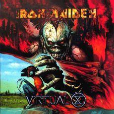 Iron Maiden'ın En Başarısız Albümü Denilen Virtual XI, Neden Bekleneni Veremedi?