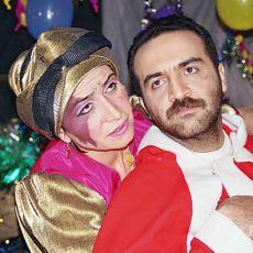 90'ları Şekillendiren TV Efsanesi Bir Demet Tiyatro'nun Başından Sonuna Bir Analizi