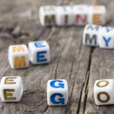 Arzulara Bir İrade İle Karşı Koymanın Ego Üzerindeki Zayıflatıcı Etkisi: Ego Tükenmesi