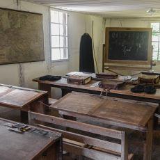 Öğrenciye 16 Yılda Türkçe Dil Bilgisi Öğretemeyen Eğitim Sistemi