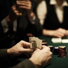 Poker Oyuncularının Aşina Olduğu 'Ölü Adamın Eli' Teriminin Gerçek Hikayesi