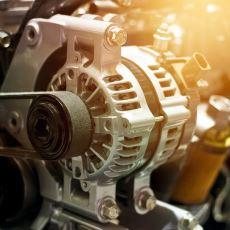 Türkiye Olarak Neden Dünya Markaları ile Rekabet Edebilecek Bir Motor Üretimimiz Yok?