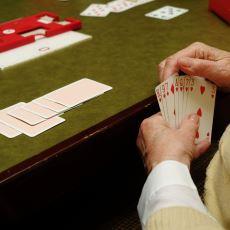 Satranç Kadar Zor Bir Oyun Olan Briç Nedir ve Nasıl Oynanır?
