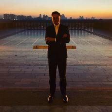 Elon Musk'ın Paylaştığı Anıtkabir Fotoğrafları Ekşi Sözlük'ün Gündeminde
