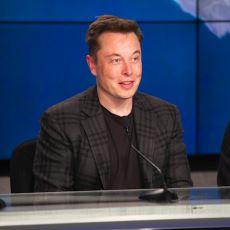 Elon Musk'ın Tesla Yönetim Kurulu Başkanlığından Alınması Olayının Aslı Nedir?