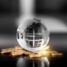 Keynes'in Ortaya Attığı Uluslararası Para Birimi: Bancor