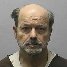 Polislerle Dalga Geçe Geçe Yıllarca Cinayet İşleyen Seri Katil: Dennis Rader