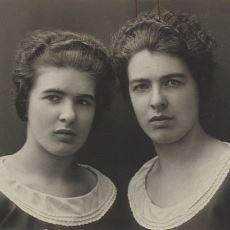 1933'te İşledikleri Cinayetle Fransa'yı Dumur Eden İkili: Papin Kız Kardeşler