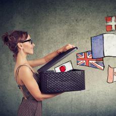 Öğrenilmesi Gereken En İşe Yarar İkinci Yabancı Dil Hangisi?