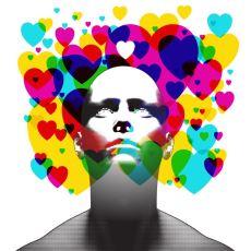 Aşık Olmanın Madde Bağımlılığı ile Olan İnanılmaz Benzerliği