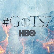 Game of Thrones'un Temmuz 2017'de Yayınlanacak 7. Sezonunun İlk Fragmanı