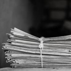 Bugünü 10 Ocak Çalışan Gazeteciler Günü Olarak Kutlamamıza Sebep Olan 1961'de Neler Yaşandı?