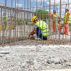 İnşaat Mühendislerinin Gözünden Sabırları Zorlayan, Çileli Bir Çalışma Hayatı: Şantiyecilik