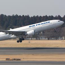 Bir Pilotun Gözünden: 2009'da 228 Kişinin Öldüğü Air France Uçak Kazası