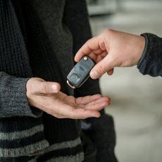 İkinci El Otomobil Satın Alırken Dikkat Etmeniz Gereken Teknik Ayrıntılar
