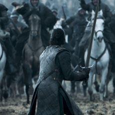 Hafızaları Tazeleyelim: Game Of Thrones'un 6. Sezonunda Kimler, Nasıl Öldü?