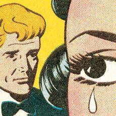 Yarım Kalan Aşkların Neden Unutulmadığını Açıklayan Kavram: Zeigarnik Etkisi