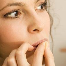 Kan Grubu ve Tırnak Yeme Alışkanlığı Arasında Bir Bağlantı Var mı?
