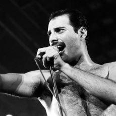 Hayattan Rüzgar Gibi Geçen Adam: Freddie Mercury'nin Unutulmaz Sözleri