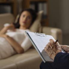 Psikoloji Diplomasıyla Terapistlik Haricinde Ne Tür İşlerde ve Projelerde Çalışılabilir?