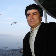Kafası Karışanlar İçin 2007'den Bugüne Hrant Dink Davası