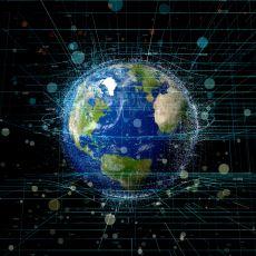 Dünya'nın Kütlesi Ne Kadar?