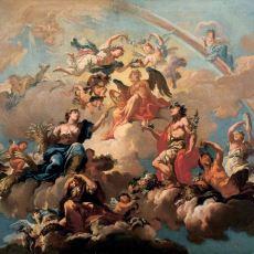 Rönesans'ın, Dönemin Sanat Anlayışına Getirdiği Yenilikler Tam Olarak Nasıl Gerçekleşti?