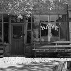 Modern Bankacılık Sisteminin Kuyumcular Sayesinde Ortaya Çıkış Hikayesi