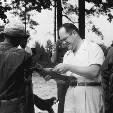 Bilim Tarihinin İnsanlık Suçlarından Biri: Tuskegee Frengi Deneyi