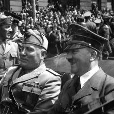 Bir Ülkenin Faşizm ile Yönetildiğini Çok Net Anlamanızı Sağlayacak 14 Madde