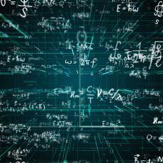 Matematiğin Farklı Medeniyetlerle Birlikte Yüzlerce Yıl Süren Tarihsel Gelişimi