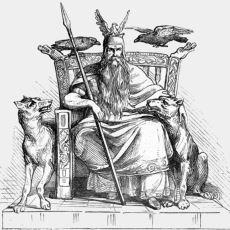 İskandinav Mitolojisi Özeti ve Meraklılarına Kaynak Önerileri